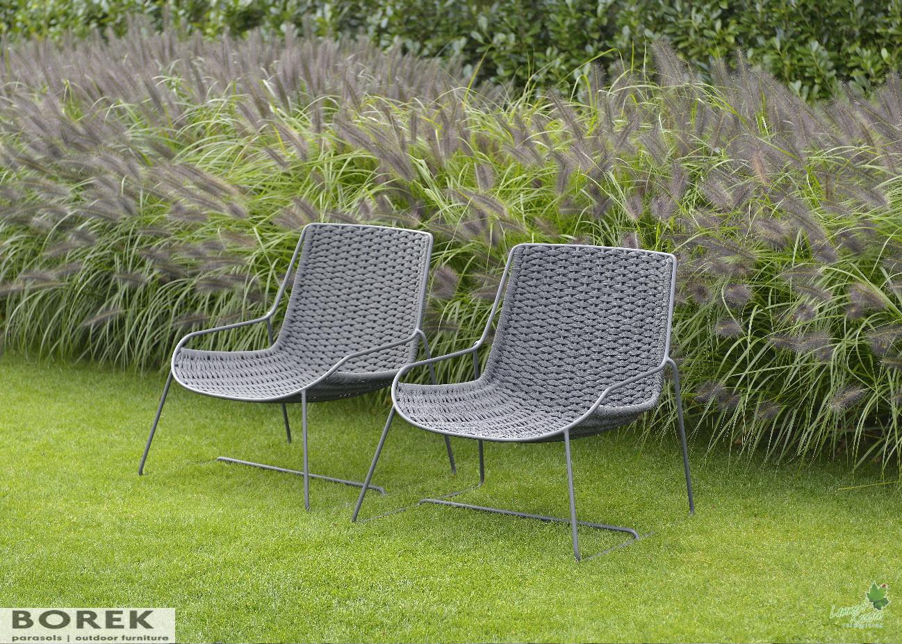 Borek tuinmeubel tuinmeubelen solden manutti meubelen